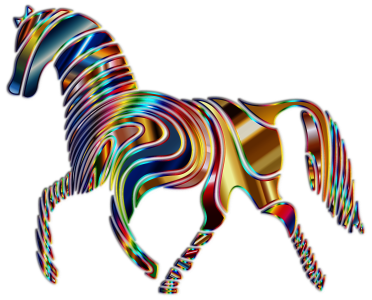 Psychedelic-Horse-3-2400px