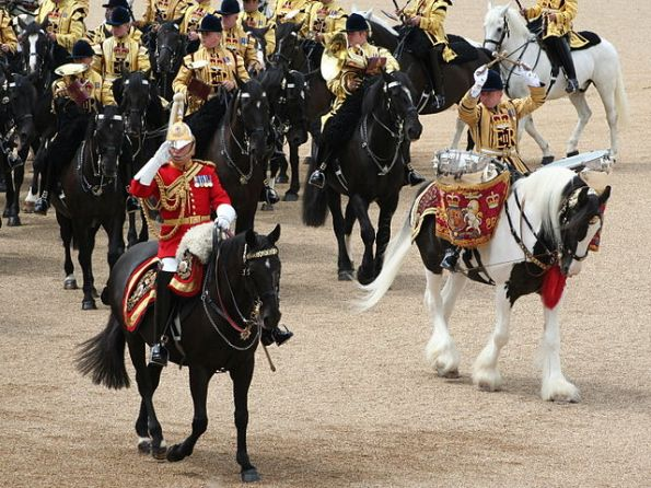640px-Massed_Mounted_Band,_Trooping_the_Colour,_16_June_2007 (1)