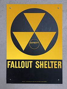united_states_of_america_fallout_shelter_sign