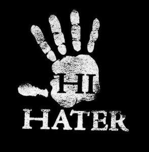 hi_hater-294x300