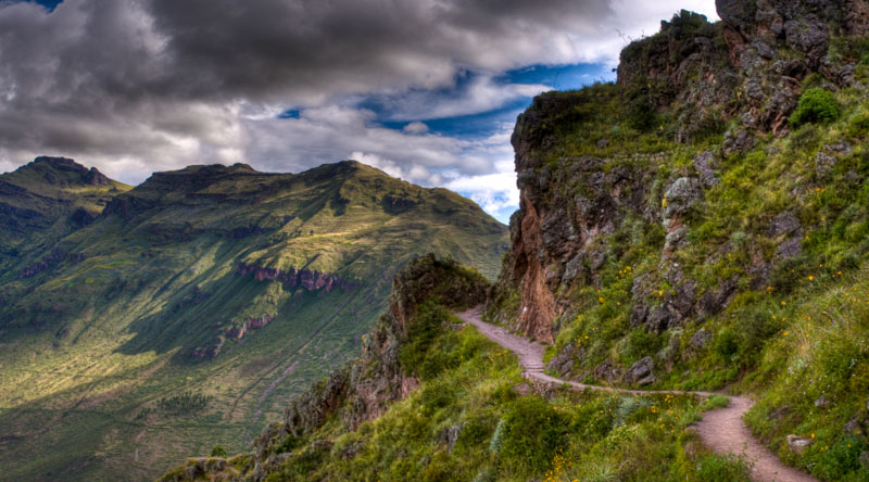 inca-trail-to-machu-picchu-4days-3days