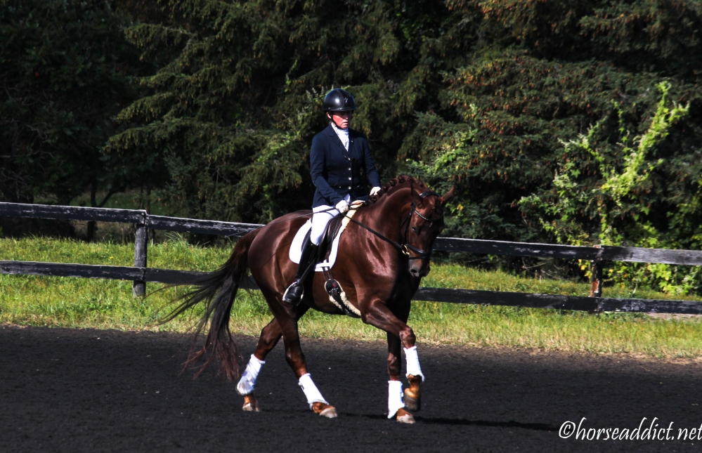 2017 Champs-0721