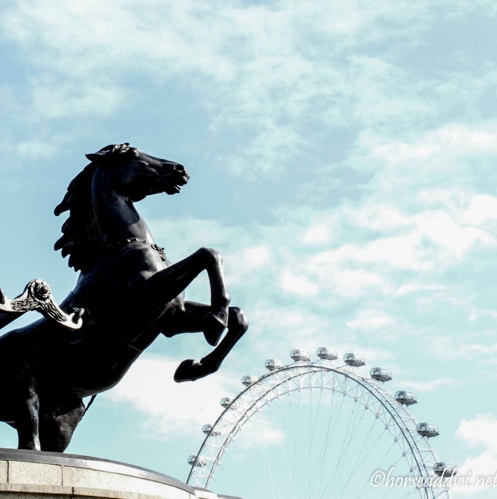 London 2017 September-1009
