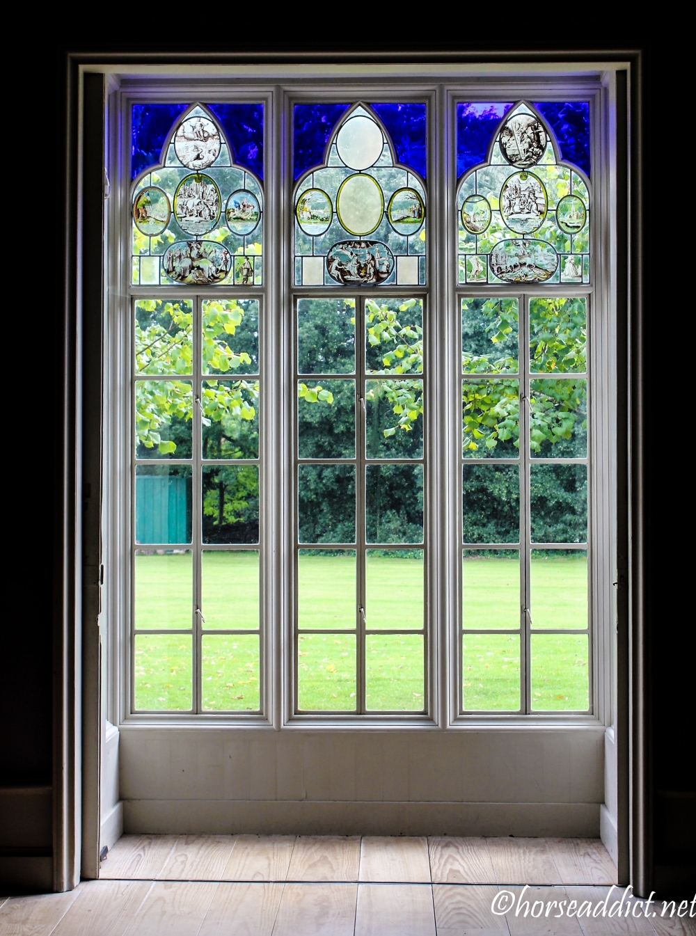 WPCwindows-1097