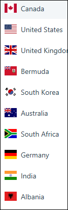 Countries1