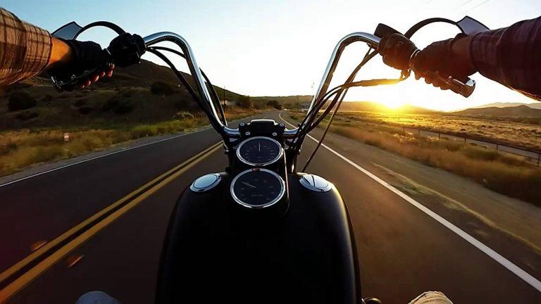 Harley-Davidson-Sales-Down-768x432