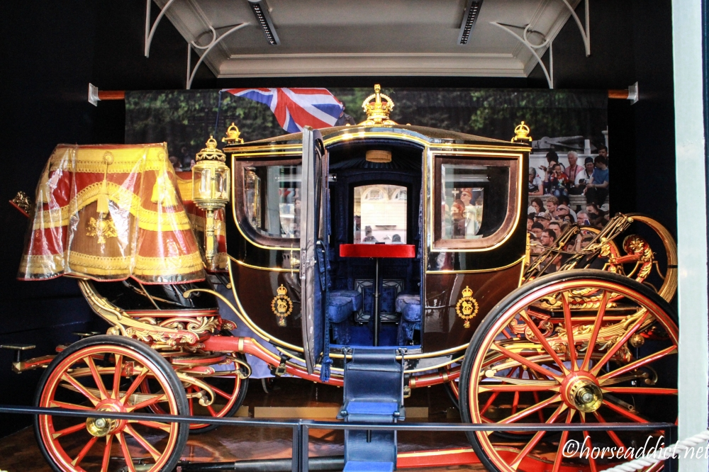 royalmews-2586