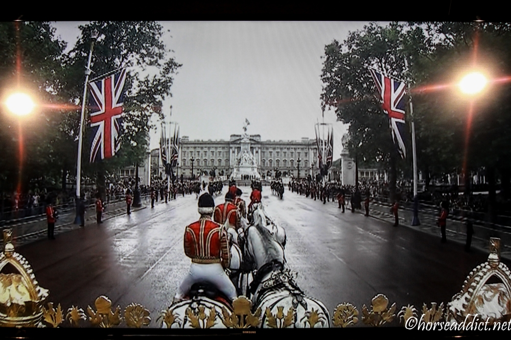royalmews-2596