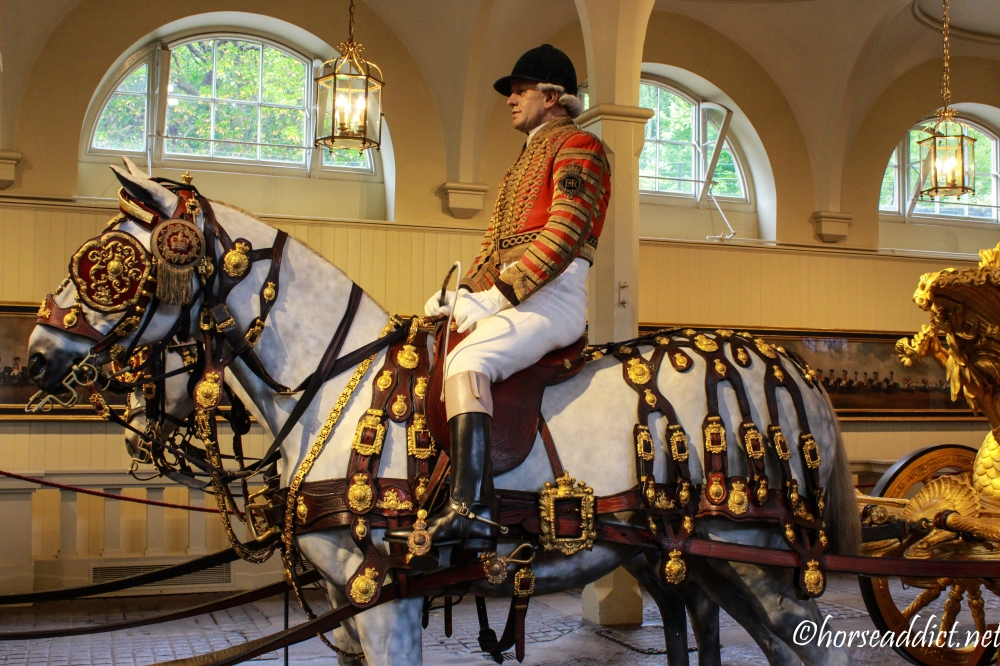 royalmews-2617