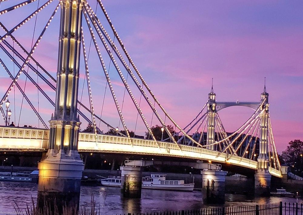 london2018 (5 of 6)